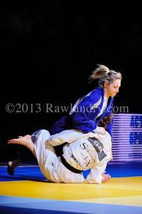 USO Judo Loiret-ACT_2951s