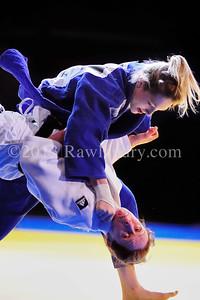 USO Judo Loiret-ACT_2919s
