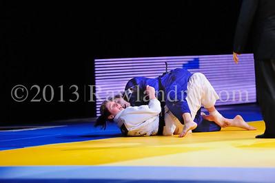 USO Judo Loiret-DSC_7481s