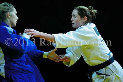 USO Judo Loiret-ACT_2236s