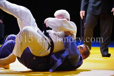 USO Judo Loiret-ACT_1908s
