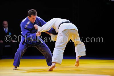 USO Judo Loiret-DSC_5933s