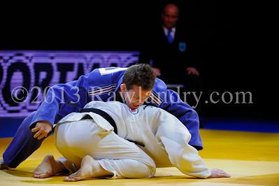 USO Judo Loiret-ACT_1895s