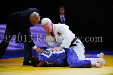 USO Judo Loiret-ACT_2681s