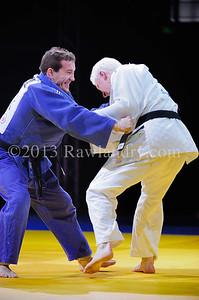 USO Judo Loiret-ACT_2656s