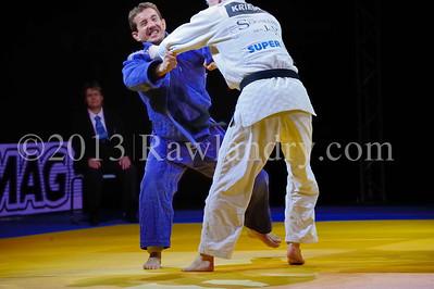 USO Judo Loiret-DSC_6796s