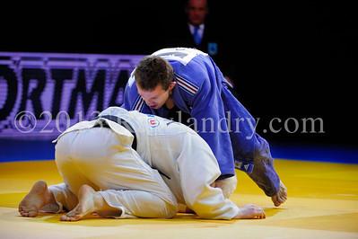 USO Judo Loiret-ACT_1892s