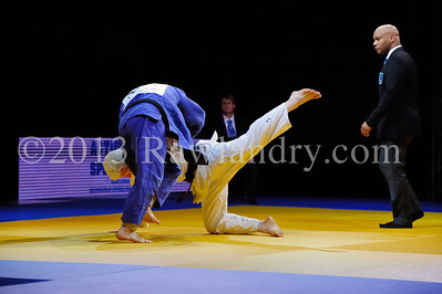 USO Judo Loiret-DSC_6835s