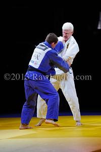 USO Judo Loiret-DSC_6849s
