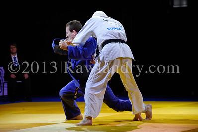USO Judo Loiret-DSC_6801s
