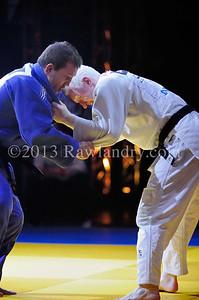 USO Judo Loiret-ACT_2642s