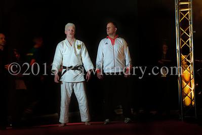 USO Judo Loiret-DSC_5913s
