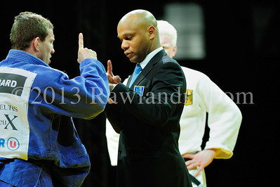 USO Judo Loiret-ACT_2685s