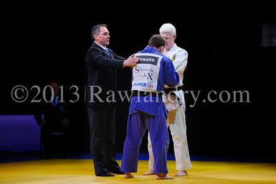 USO Judo Loiret-DSC_5924s