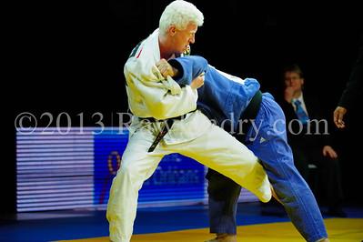 USO Judo Loiret-ACT_2701s