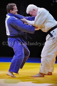 USO Judo Loiret-ACT_2653s
