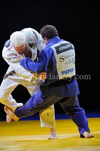 USO Judo Loiret-ACT_1847s