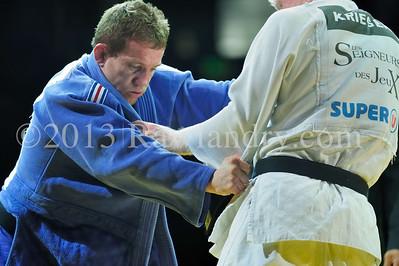 USO Judo Loiret-ACT_2737s