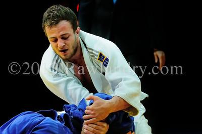 USO Judo Loiret-ACT_3366s