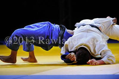 USO Judo Loiret-ACT_3350s