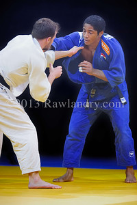 USO Judo Loiret-ACT_2400s