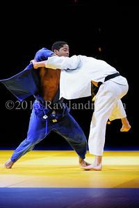 USO Judo Loiret-ACT_3151s