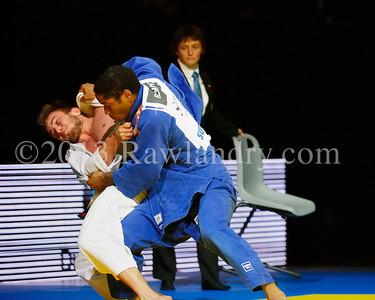 USO Judo Loiret-ACT_2553cs