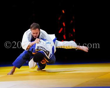 USO Judo Loiret-DSC_7643cs