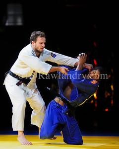 USO Judo Loiret-DSC_6377cs