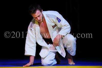 USO Judo Loiret-ACT_2530s