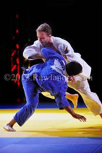USO Judo Loiret-ACT_3197s