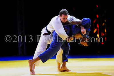 USO Judo Loiret-DSC_7519s