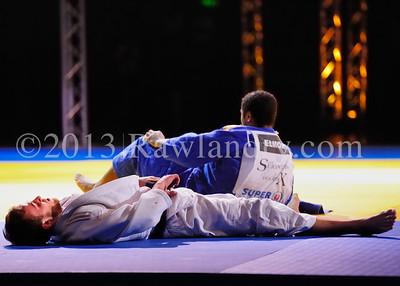 USO Judo Loiret-DSC_7619cs