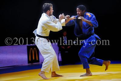 USO Judo Loiret-DSC_6333s