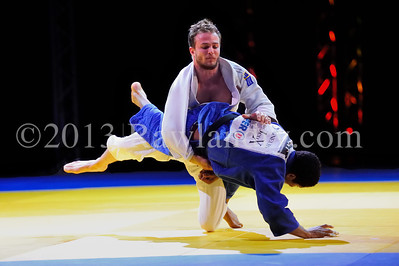 USO Judo Loiret-DSC_7522s