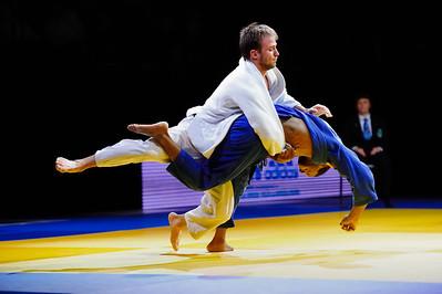 USO Judo Loiret-DSC_6506s