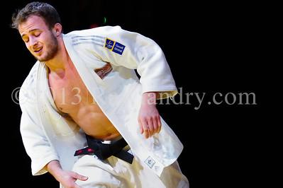USO Judo Loiret-ACT_2484s