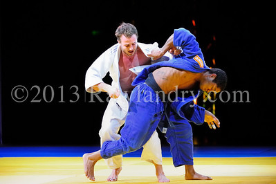 USO Judo Loiret-ACT_3271s