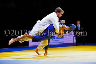 USO Judo Loiret-DSC_6505s