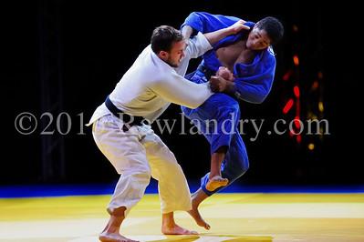USO Judo Loiret-DSC_7517s