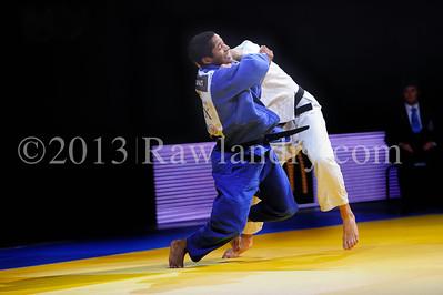 USO Judo Loiret-DSC_6317s