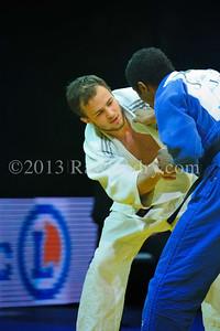 USO Judo Loiret-ACT_2393s