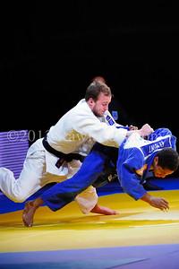 USO Judo Loiret-ACT_3326s