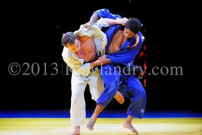 USO Judo Loiret-ACT_3269s