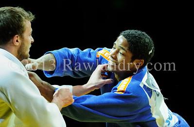 USO Judo Loiret-ACT_3242cs