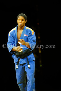 USO Judo Loiret-ACT_3114s