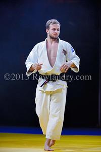 USO Judo Loiret-ACT_2356s