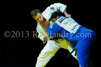 USO Judo Loiret-ACT_2504s