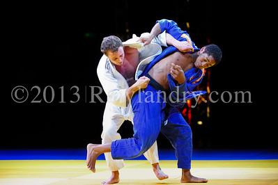 USO Judo Loiret-ACT_3270s