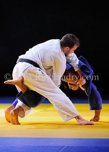 USO Judo Loiret-ACT_3158cs